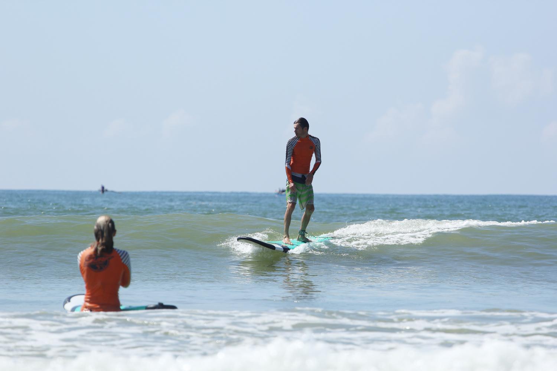 Шри-Ланка ноябрь
